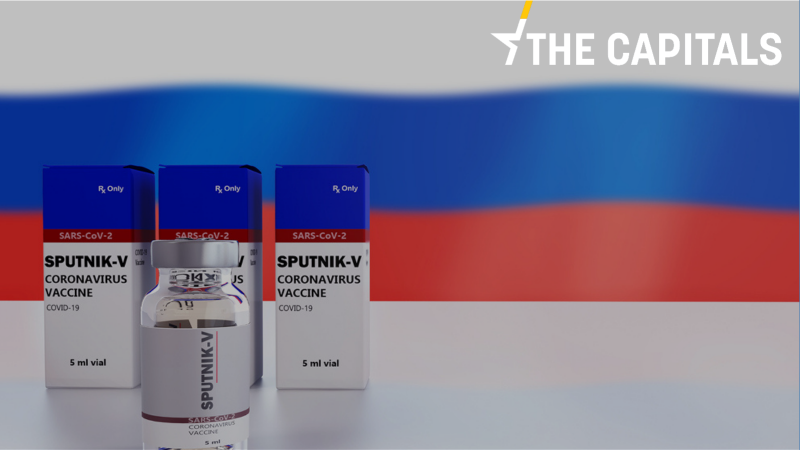 Image Croatia and Slovakia launch 'Operation Sputnik'
