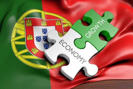 COVID recovery money comes with strings attached, say EU officials