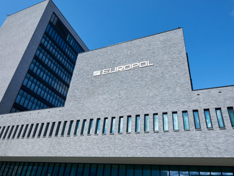 Europol has defended its record in using large datasets for criminal investigations while putting forward an 'action plan' to appease concerns recently raised over the agency's 'illegal' data use by the EU's data protection watchdog.