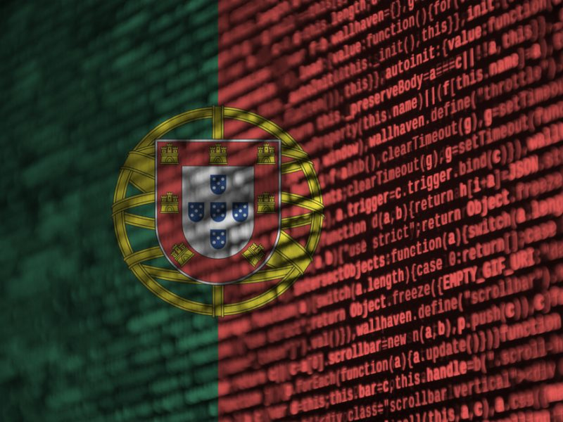 The Portuguese Presidency of the EU has pitched a new text on the controversial ePrivacy regulation, focussing on the processing of communications metadata and data stored on end-user equipment, the proposal obtained by EURACTIV reveals.