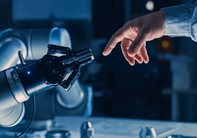 Robotics technologies in the EU could be set to come under the scope of new rules as part of a series of efforts to ensure the safety of next-generation technologies in the field, it has emerged.