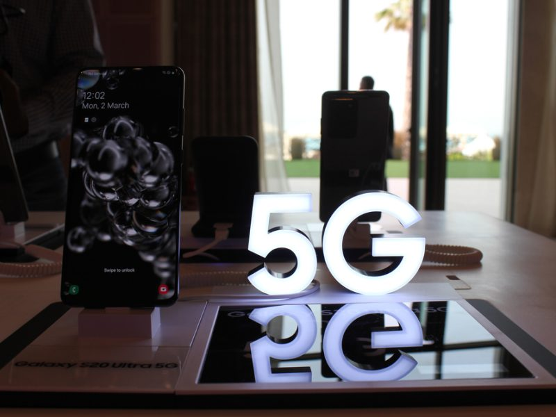 An EU-wide cybersecurity certification scheme for 5G networks will be rolled out across the bloc in a bid to patch technical vulnerabilities in next-generation mobile communications, the European Commission said on Wednesday (3 February).