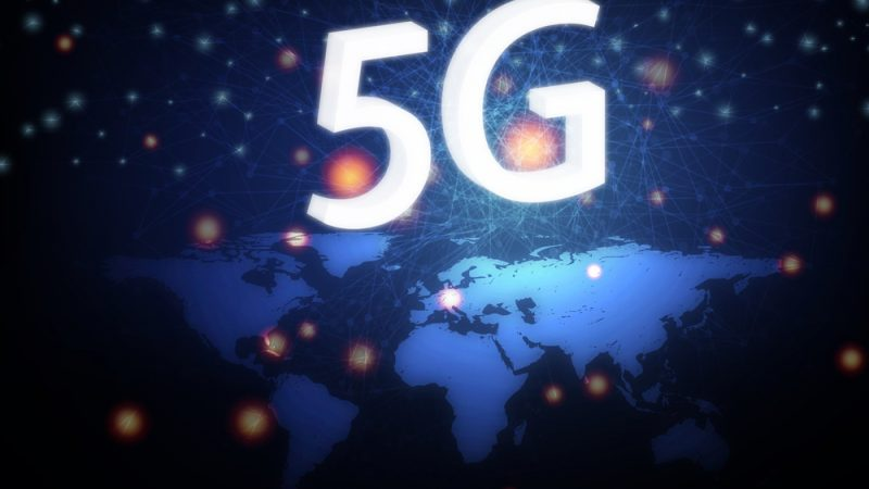 The European Commission will lay out a series of new objectives in the field of 5G communications as part of its 'Digital Decade' plans, following a series of delays to the EU's next-generation telecoms rollout, it has been revealed.