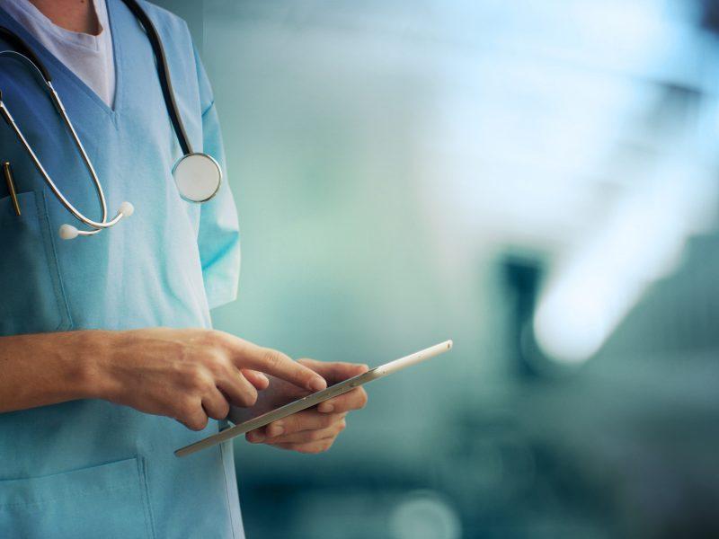 Do European Nations Make the Grade on Health Care Value? – EURACTIV.com