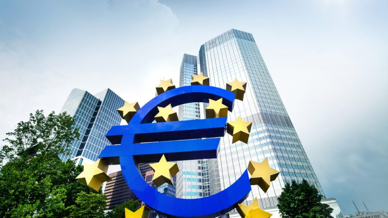 The European Central Bank (ECB) has issued a stark warning on the involvement of Big Tech firms in cryptocurrency projects, warning that such could jeopardise privacy, create further risks to fair competition and even 'endanger monetary sovereignty.'