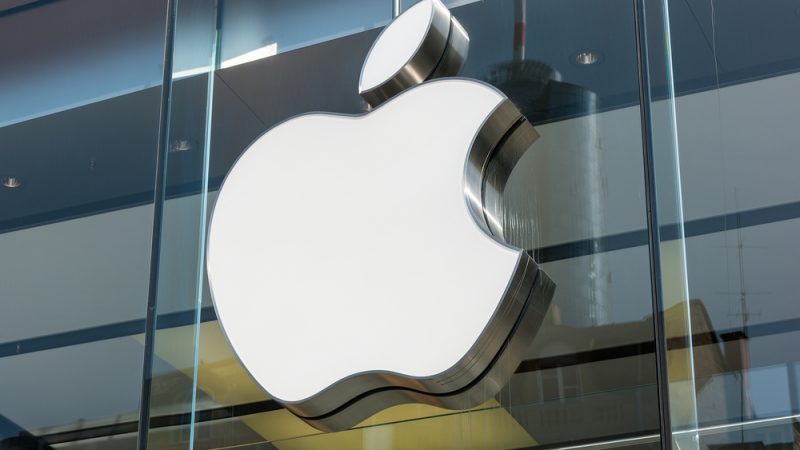 EU antitrust enforcers have claimed a court made legal errors when it scrapped their order for iPhone maker Apple to pay 13 billion euros ($15.7 billion) in Irish back taxes, in a filing to have the verdict overturned.