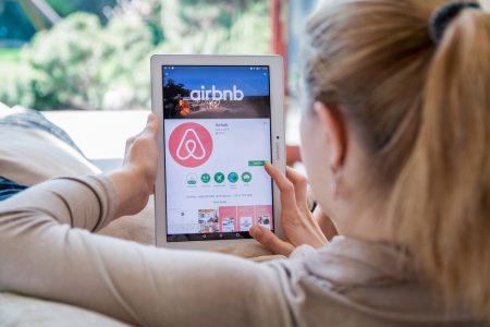 Assess full effects of technology on work before regulating, warns EU tech lawmaker