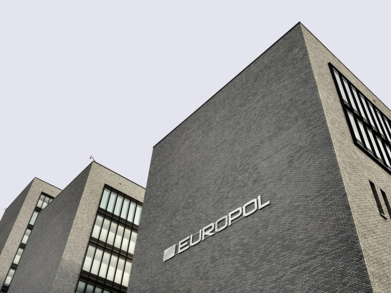 The European Commission has issued assurances to MEPs that Europol's new 'decryption platform' will not be used to abuse data protection standards and will have closely-guarded access rights over the data retrieved as part of the operation of the technology.