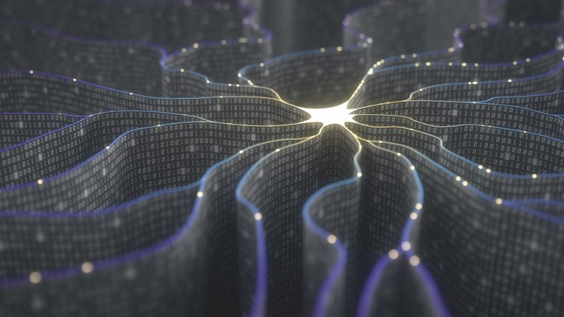 To talk about AI advances in Europe, speakers across different areas of the industry gathered in a recent EURACTIV panel.