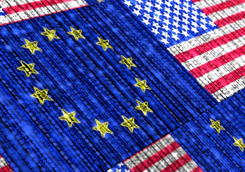 The US administration has hit out at calls in the EU for personal data to be localized on the bloc and thus avoid having to be transferred to third countries, following a ruling from the European Court of Justice last year in the famed Schrems II case.