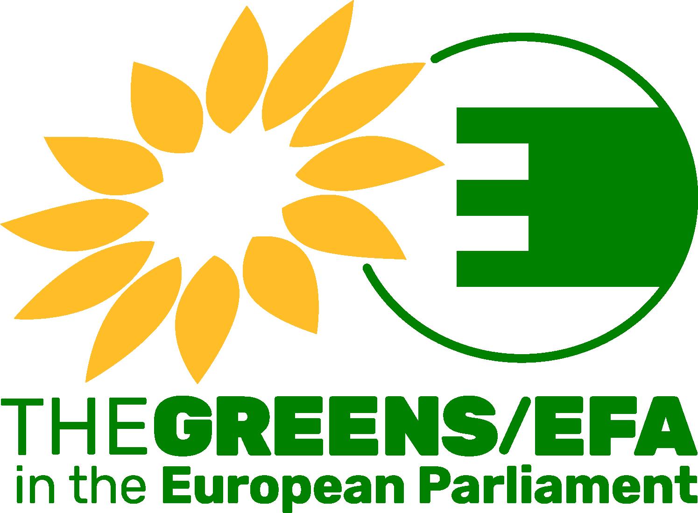 GreensEFA