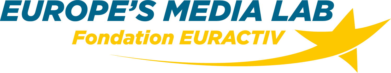 Media Lab       /></a>   </div>   <br>  <div id=