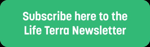 Life Terra subscribe