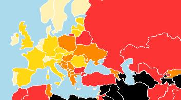 Η ΕΕ γίνεται πιο ετερογενής – EURACTIV.com