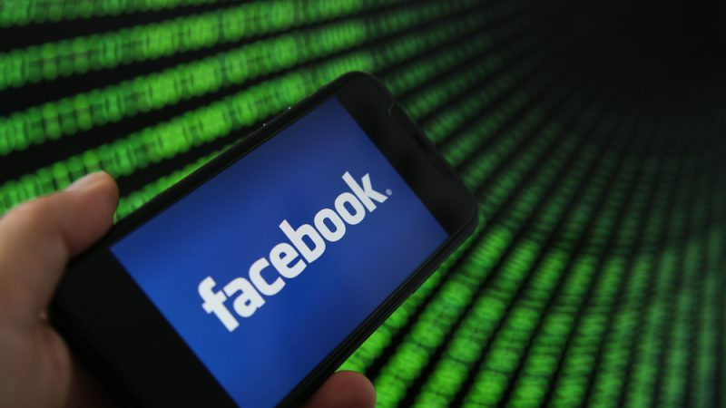 Facebook has told the Irish Data Protection Commission that a breach involving the personal information of 533 million users worldwide took place prior to the entry into force of the EU's General Data Protection Regulation, and therefore the company 'chose not to notify' the violation to the authorities.