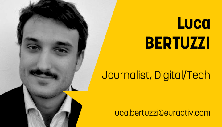 Luca Bertuzzi