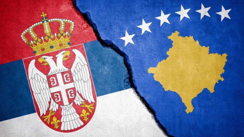 EU report: Final Kosovo-Serbia Agreement following Slovenian Council  presidency – EURACTIV.com