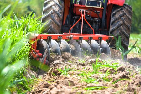 'Conservationist' farmers confirm support for glyphosate renewal