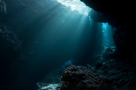 EU warned about environmental impact of deep seabed mining