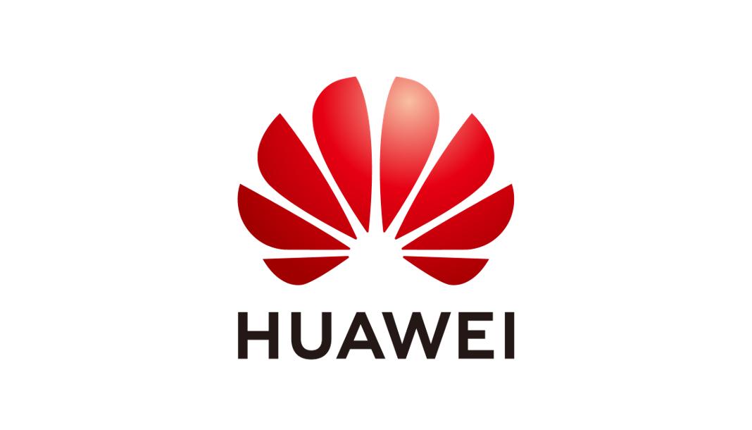 HuaweiEU