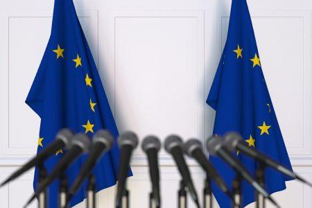 Jourová calls for cross-border media cooperation